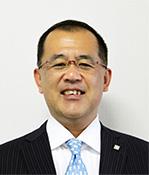 本物商品実践会 アロハージャパン株式会社代表田中伊智郎